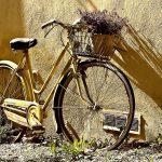 fietsenwinkel apeldoorn
